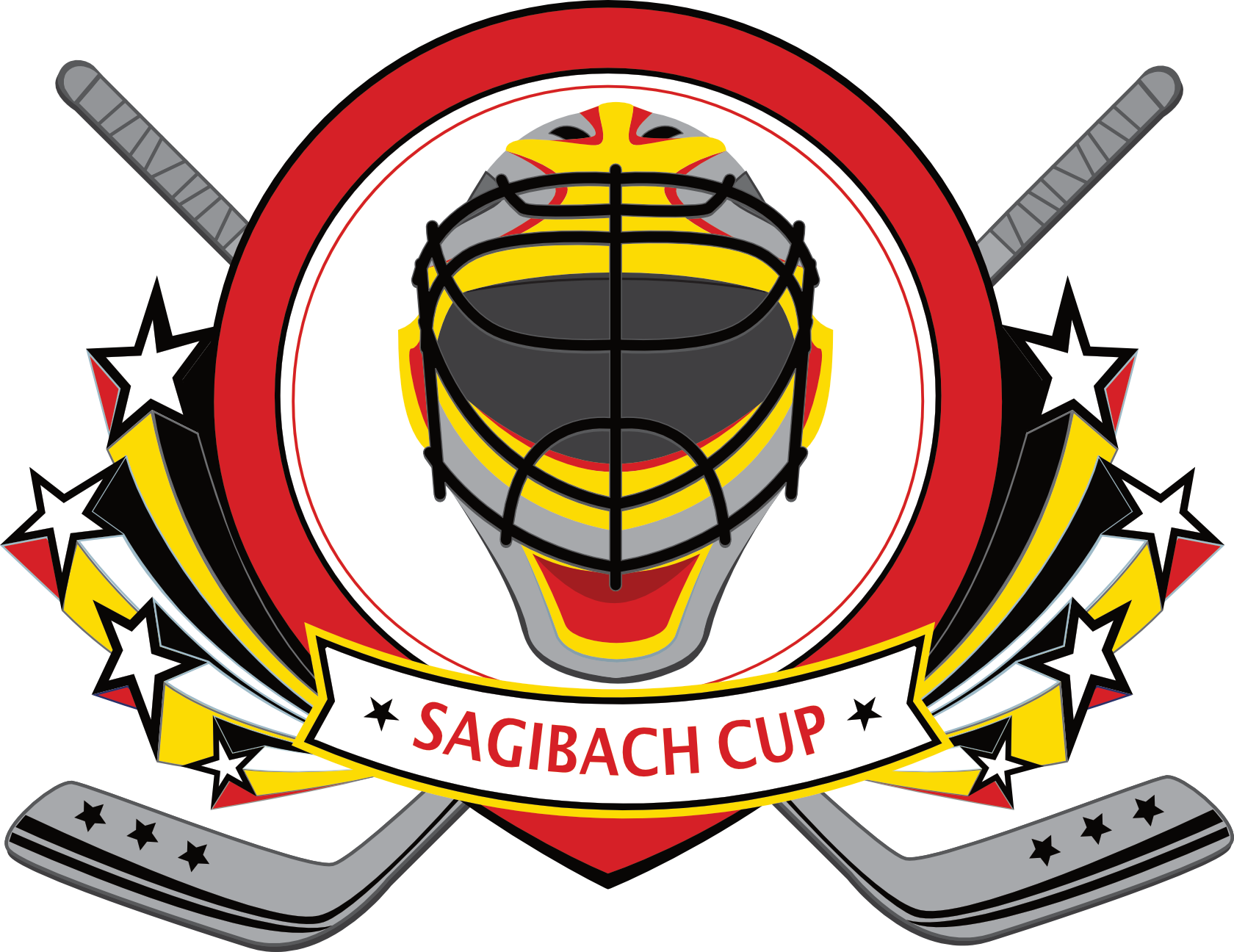 Sagibach Cup